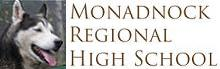 Monadnock Regional High School Logo